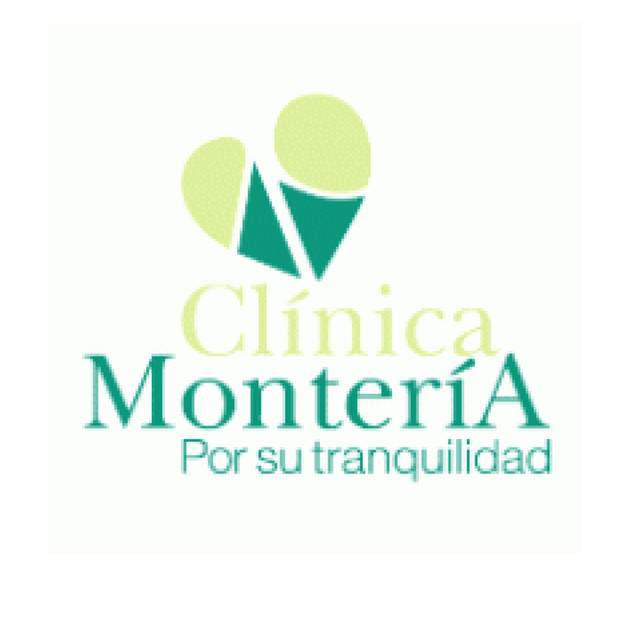 CLINICA MONTERIA