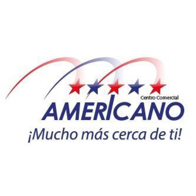 CC AMERICANO