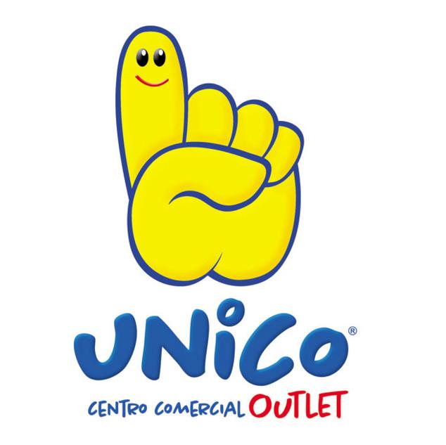 CC ÚNICO