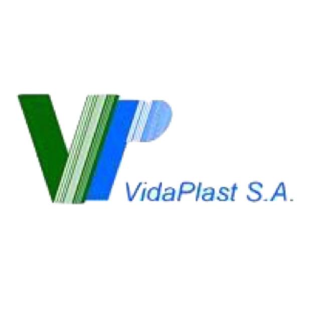 VIDAPLAST
