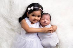 Regina Baby Photography
