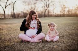 Maternity_113