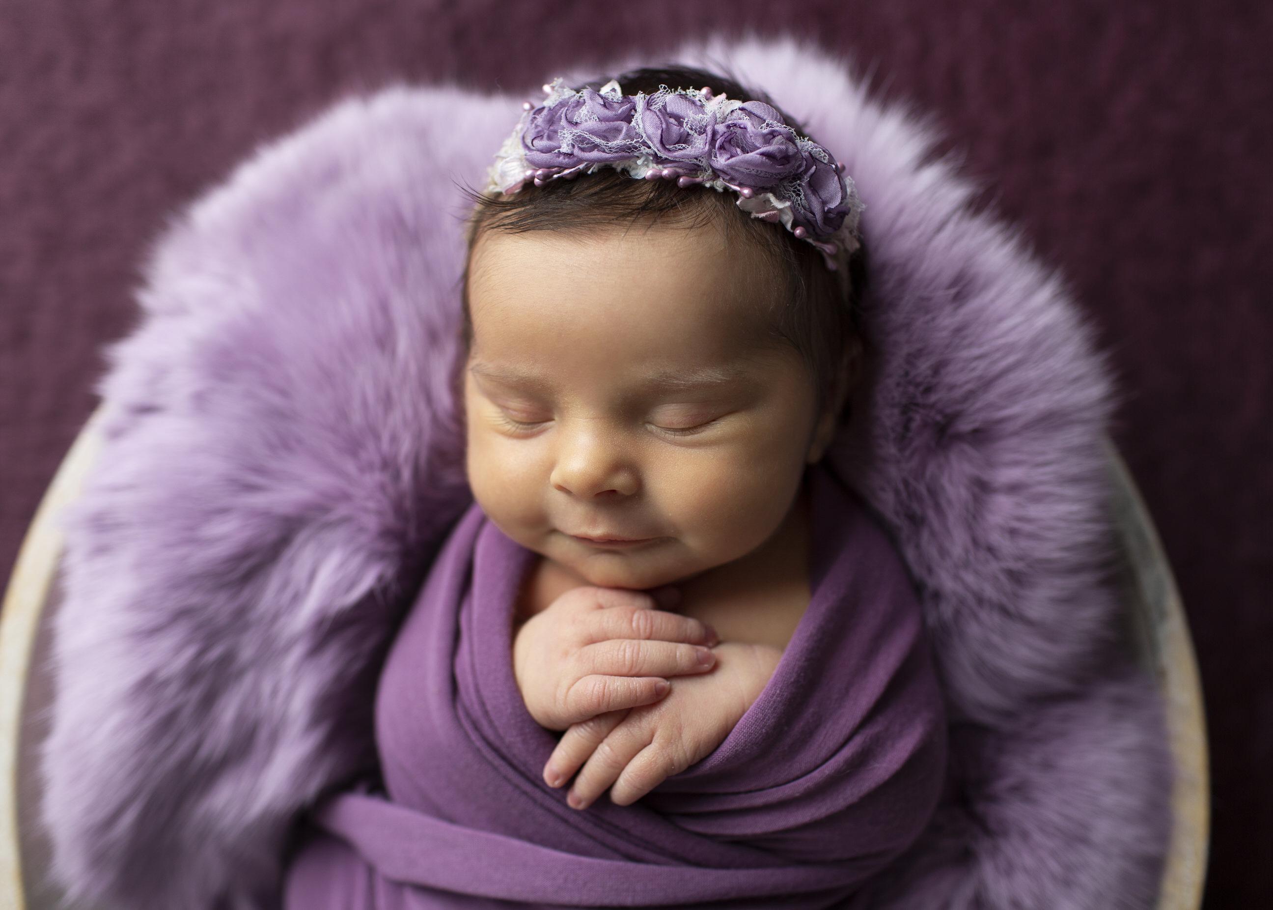 Baby Vayda_28