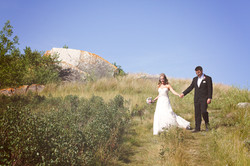 Wedding Photographer Regina