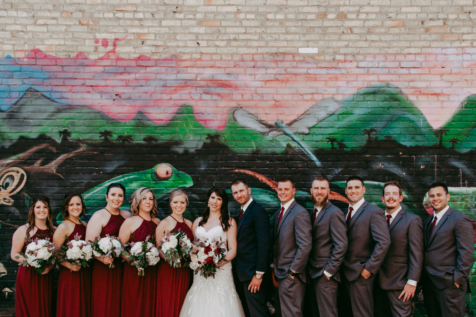 Shelby & Tyler'sWedding_322