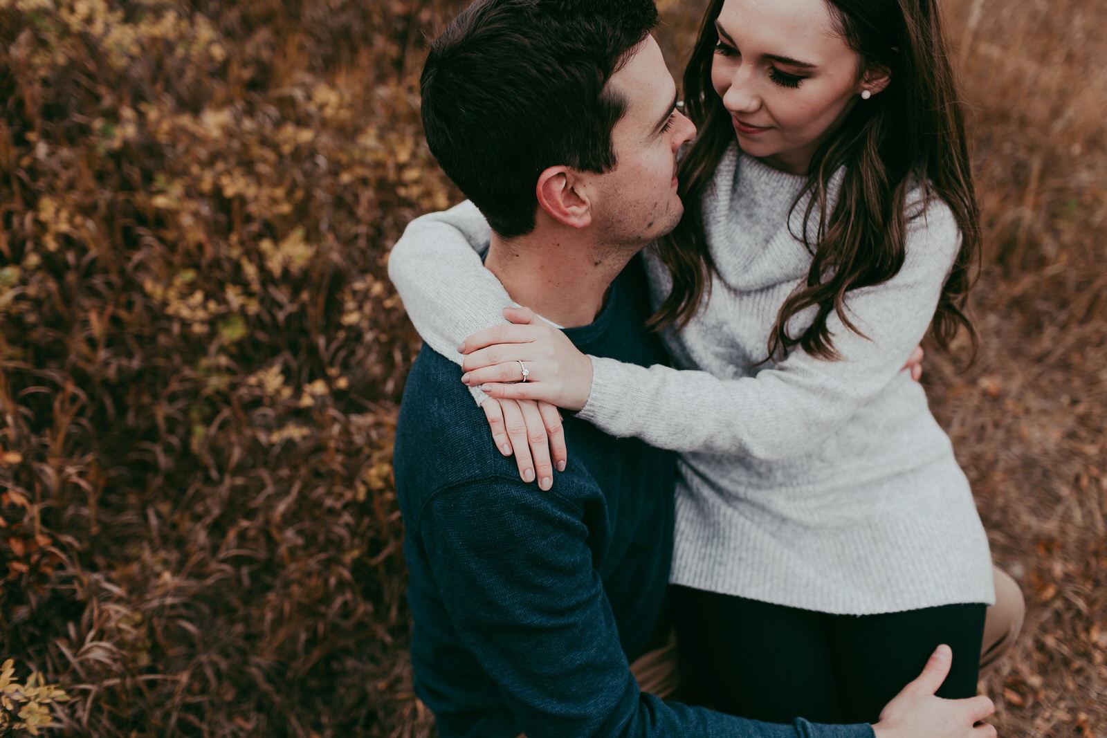 Engagement_36