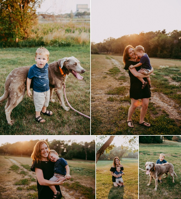 Regina family photography affordable