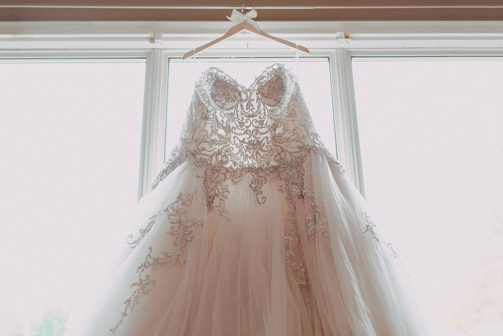 Wedding Dress Regina