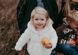 Family Photography Regina