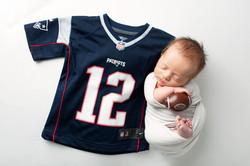 Newborn Baby Photos Regina