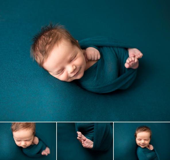 baby photos regina sask