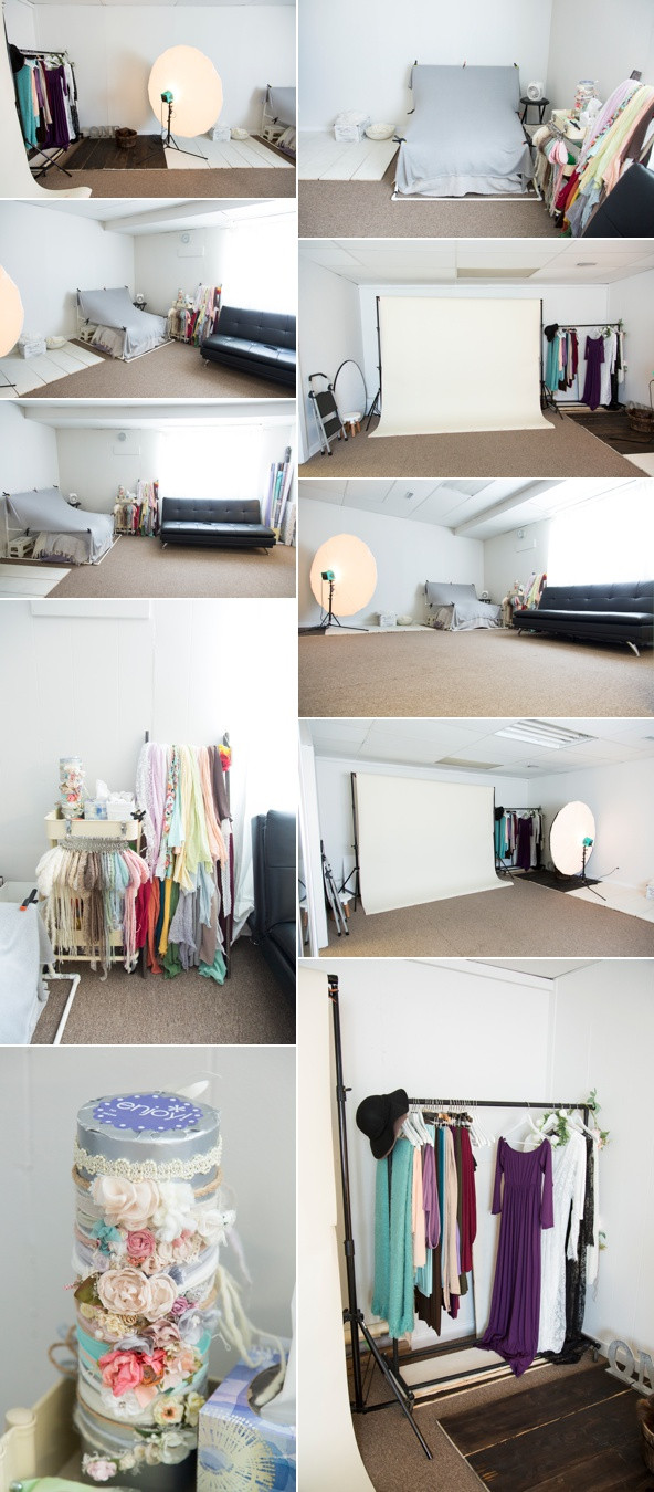 Check out my Regina Photography Studio!
