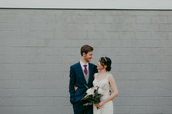 Wedding Photography Regina