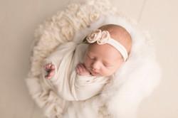 Baby Emry_19