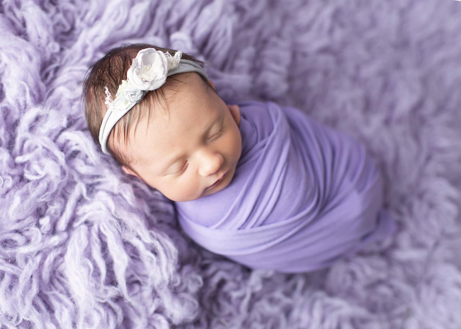 regina baby photographer