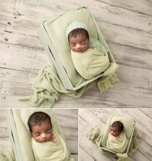 Newborn Baby Photos Sask