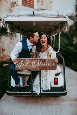 Regina Destination Wedding Photographer