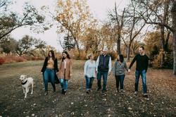 Family Photographer Regina
