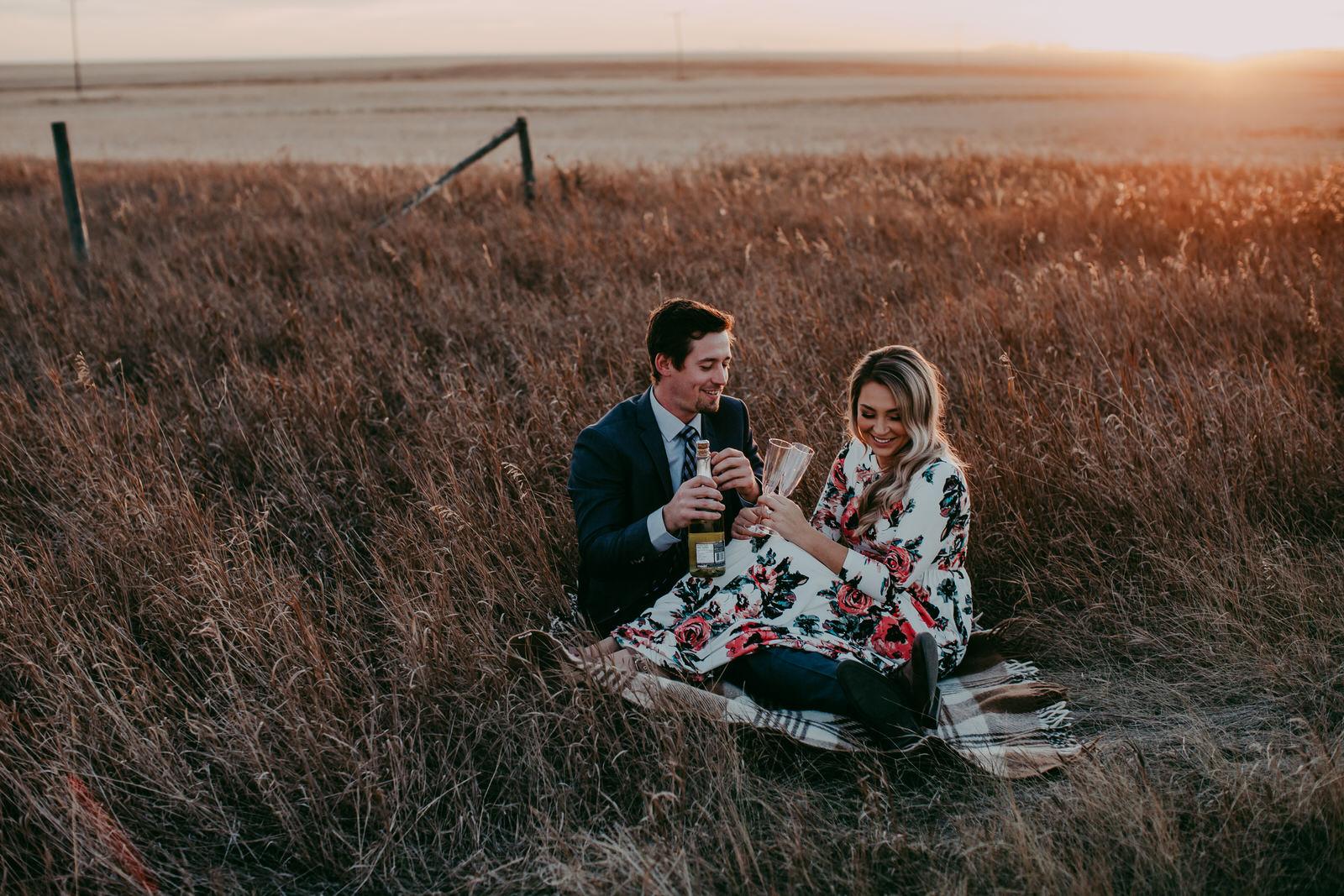 Engagement_105