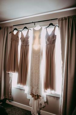 Regina Wedding Photography