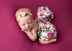 Baby Amelia_05
