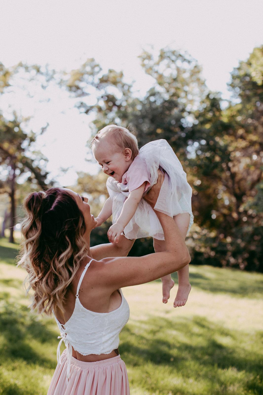 Regina Family Photog Family_58