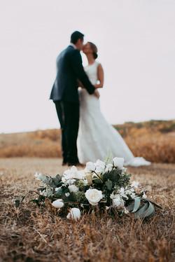 Wedding Regina Photographer