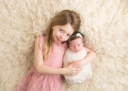 Regina sibling photos
