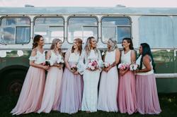 Regina Wedding Photographerks_12
