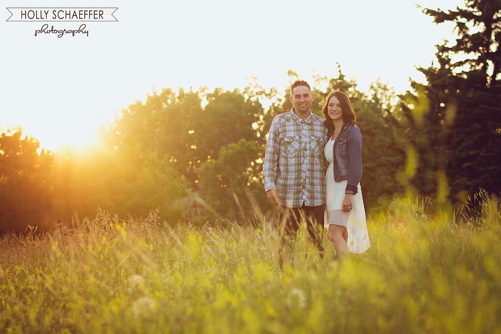 Jenna&Adam_54.jpg