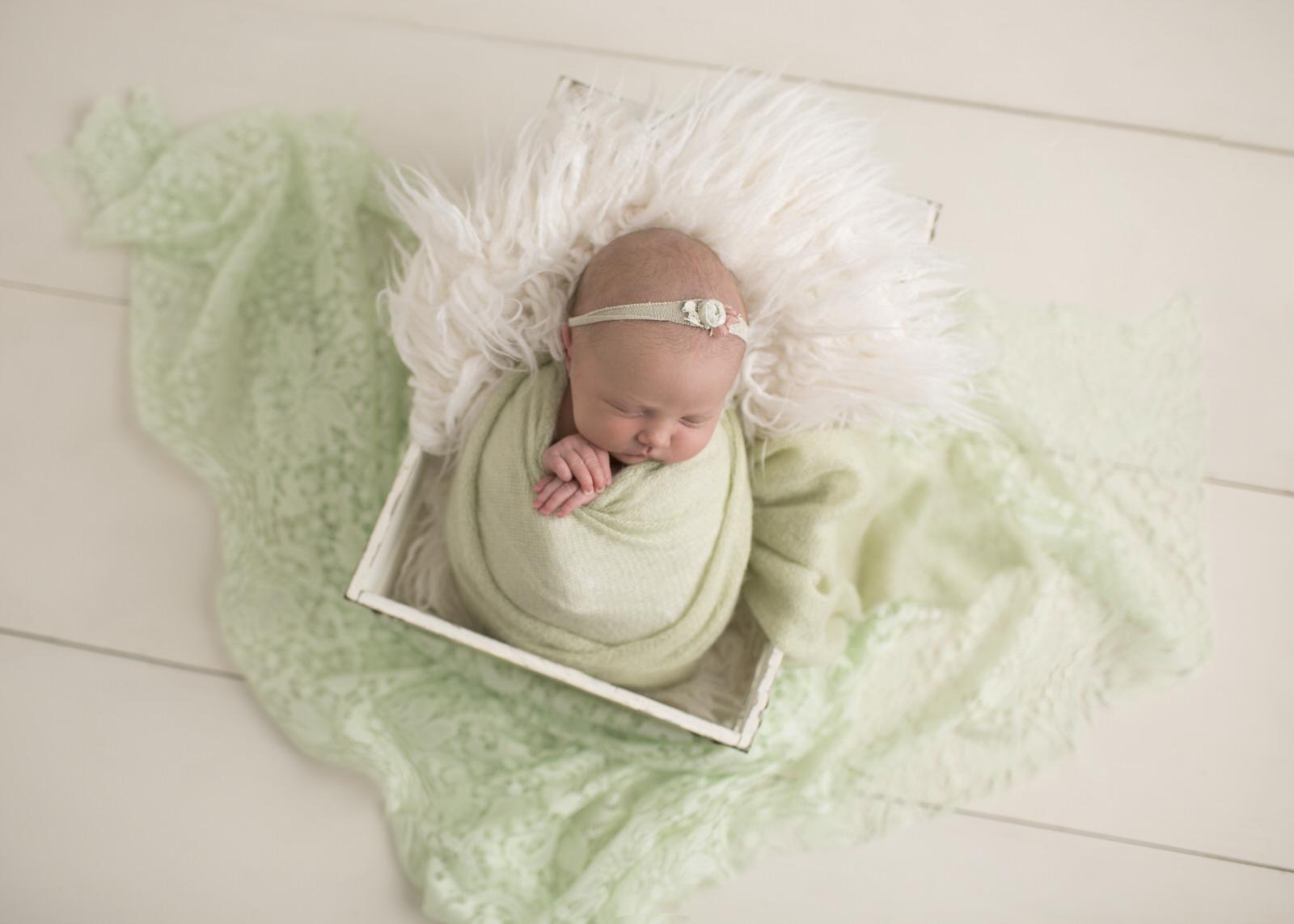 Baby Rachel_21