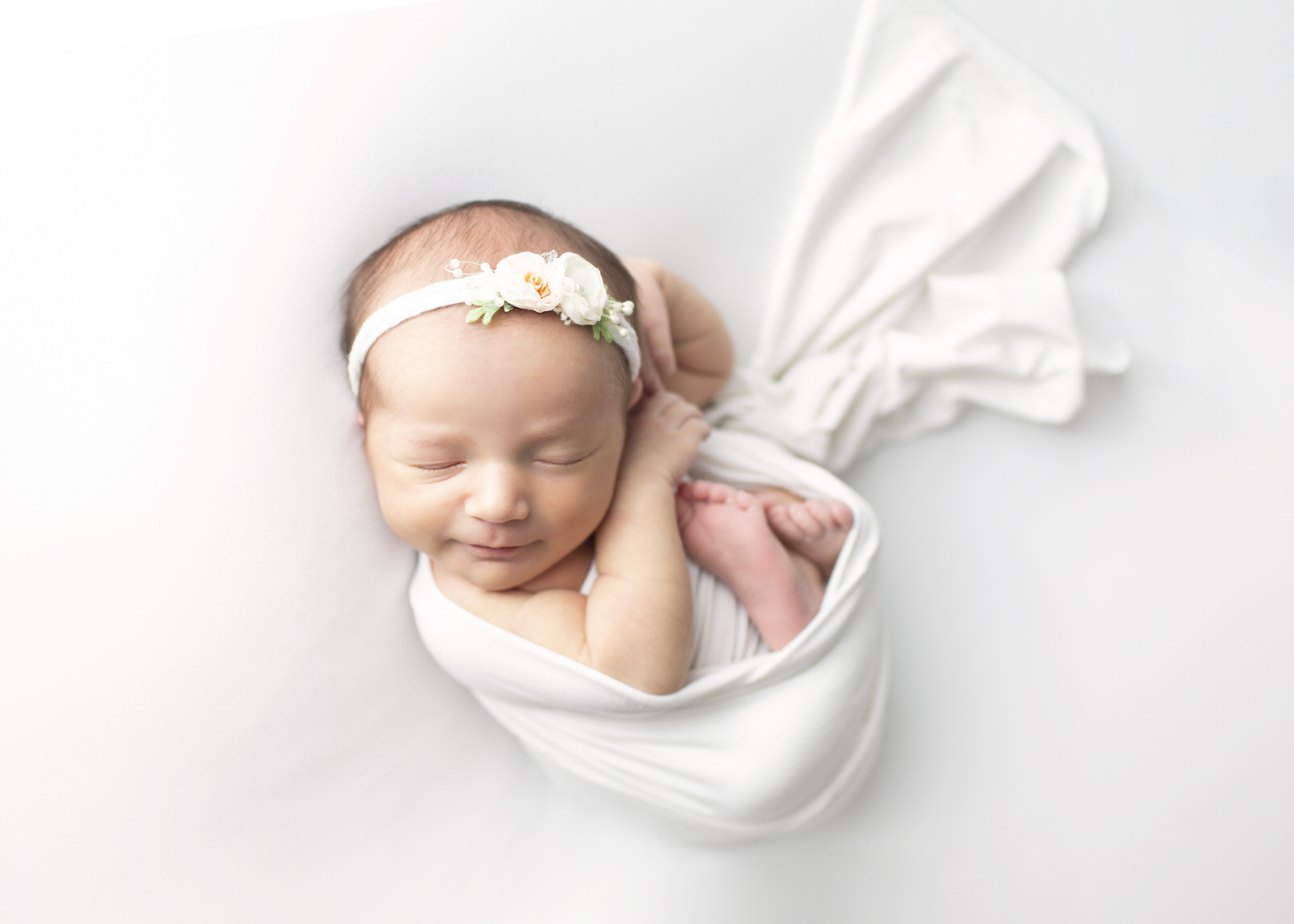Newborn Baby Photos Regina