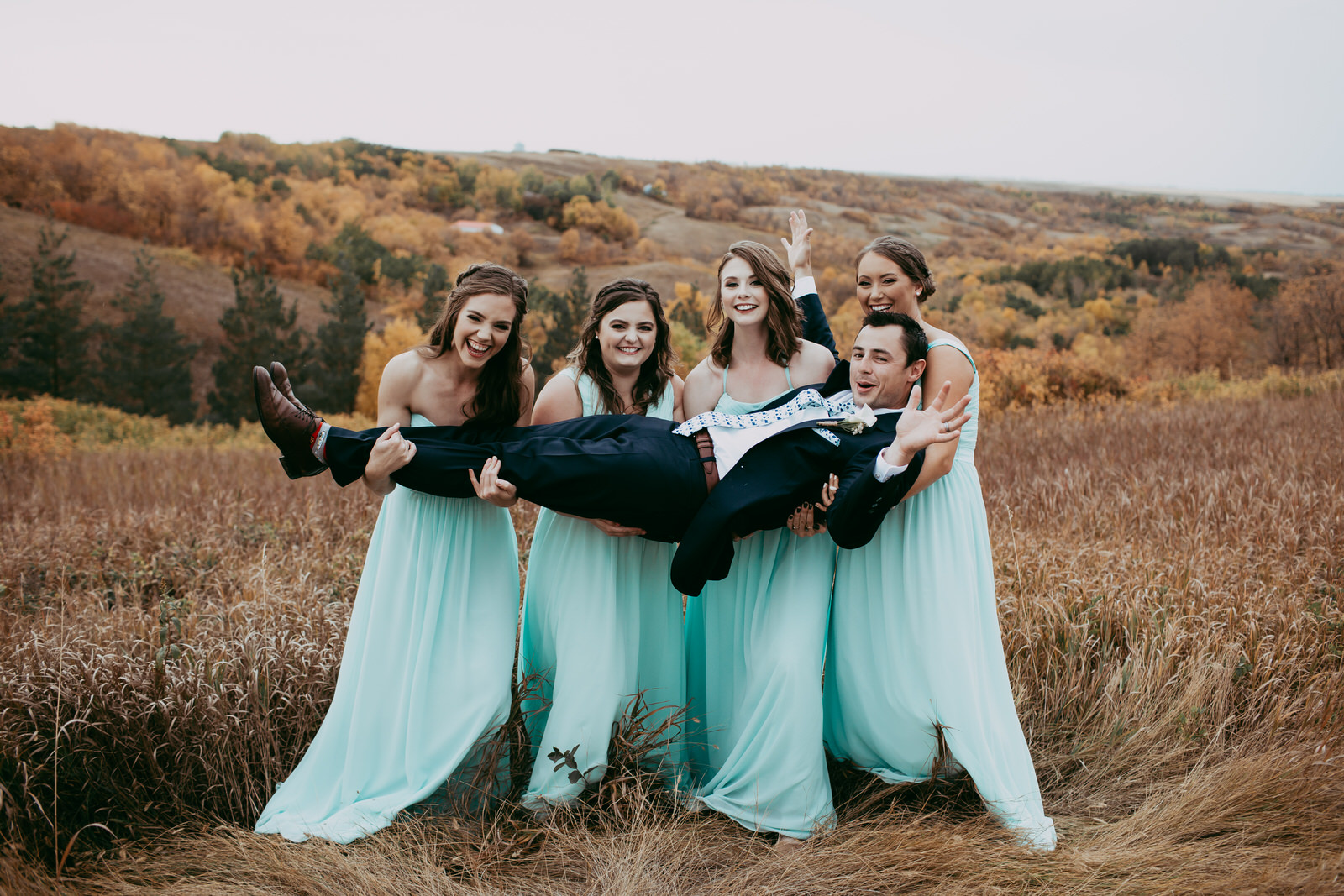 Regina Wedding Photographer