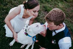saskatchewan wedding photography