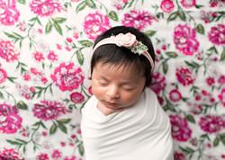 Baby Aura_14