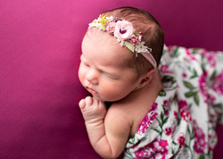 Baby Ashlin_09