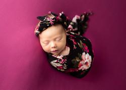 Photos Newborn