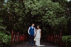 Regina Destination Wedding Photographer Mexico