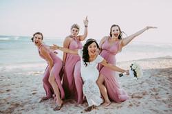 Regina Wedding Photos