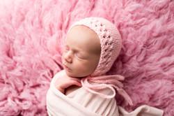 Regina Newborn Photography Studio
