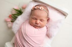 Baby Photography Regina
