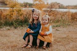Regina Family Photos