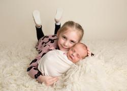 Baby Photos Regina