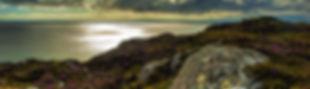 lochinver-1634160_1920.jpg