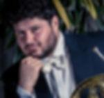 Mathias Pineira.jpg