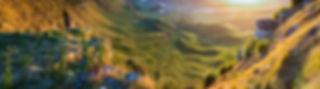 landscape-691374_1920.jpg