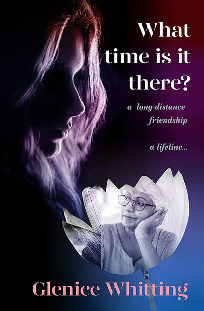 What Time is it There_Cover_09.jpg