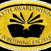The Glyph Award.