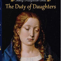 The Duty of Daughters.