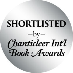 Falling Pomegranate Seeds: The Duty of Daughters shortlisted for the Chaucer Award!